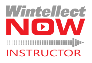 WintellectNOW logo